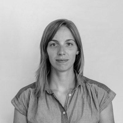 Joelle Eeckhout Architect Zele